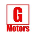 Gradoli Motors