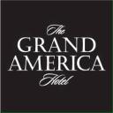 Grand American Fare