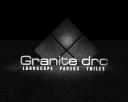 Granite D.R.C. inc
