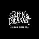 Green & Pleasant