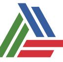 Greentec Automation