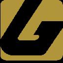 Greer Companies