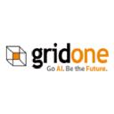 GridOne