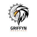 Griffyn Robotech