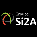 Groupe Si2A