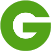 Groupon, Inc. logo