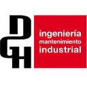 Dgh Robotics Automation and Industrial Maintenance