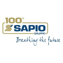 SAPIO Group