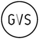 GuestViews