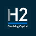 H2 Gambling Capital