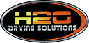 H2O Drying Solutions