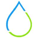 H2Ok Innovations