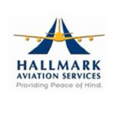 Aviation job opportunities with Hallmark Aviation Services