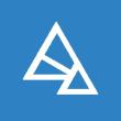 Haltian's logo
