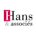 Hans-associes