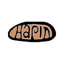 HAPIN