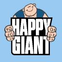 HappyGiant