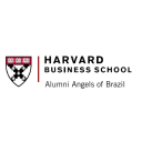 Harvard Business School Alumni Angels of Brazil