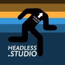 Headless Studio