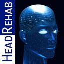 HeadRehab