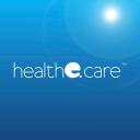 Healthe Care Australia