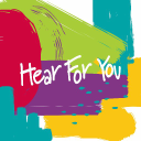 Hear For You Limited Logo