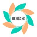 Hexigone Inhibitors