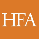Harrison French and Associates