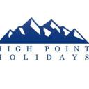High Point Holidays