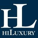 HILuxury
