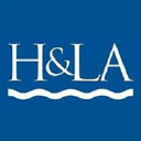 Hotel & Leisure Advisors