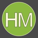 H & M ACCOUNTING LIMITED