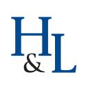 Hobe & Lucas