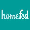 Homefed