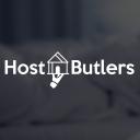 HostButlers