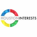 Houston Interests