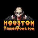 Houston Terror Dome