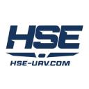 Homeland Surveillance & Electronics