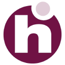 Hudson International Properties