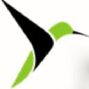 Hummingbird Nano