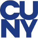 CUNY Hunter College
