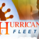 Hurricane Fleet