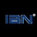 IBN Technologies