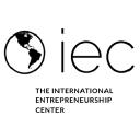International Entrepreneurship Center