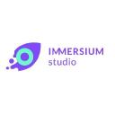 Immersium Studio