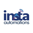 Ingenious Automation Hub