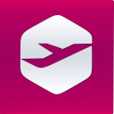 Incredijet Private Jet Charter