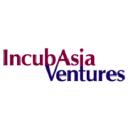 IncubAsia Ventures