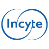 Incyte Corporation logo