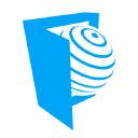 IndoorAtlas logo